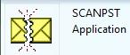 scanpst