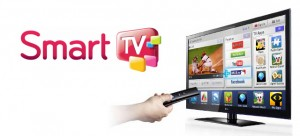 Accessing WD My Cloud media from LG webOS – VaiPui