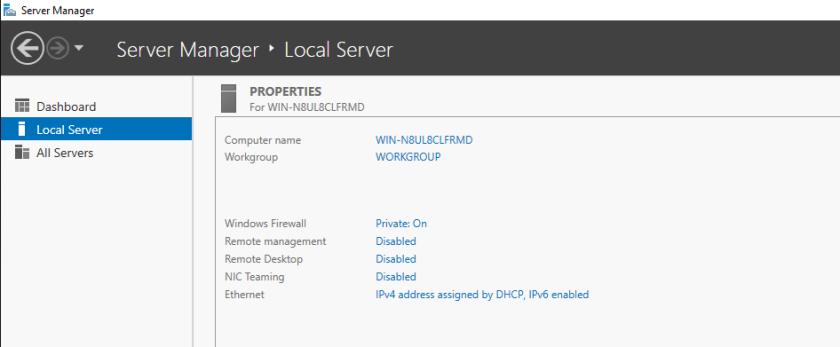 local_server
