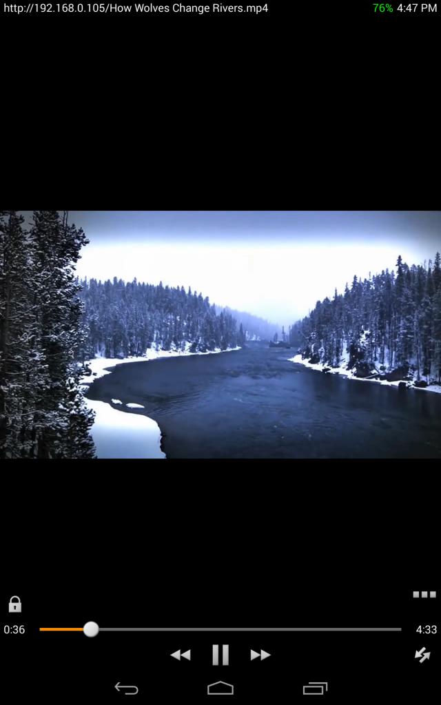 Stream1-640x1024