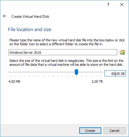 VirtualBox_60gb