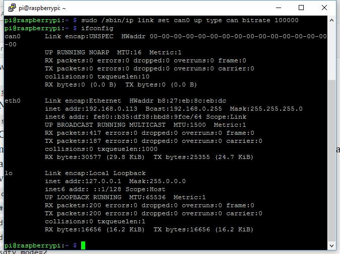 Audi A4/A6 B6/B7/C5 – RNS-E controlling Raspberry Pi 3 with