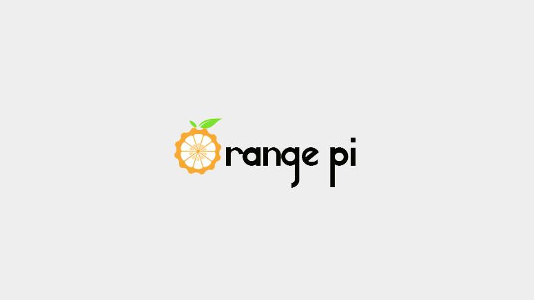 ridble-orange-pi-logo